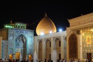 Iran-date (1131)