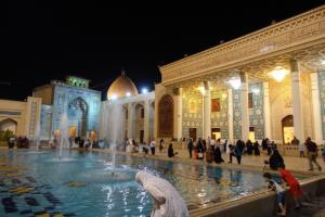 Iran-date (1134)