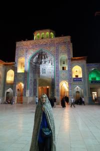 Iran-date (1144)