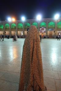 Iran-date (1151)