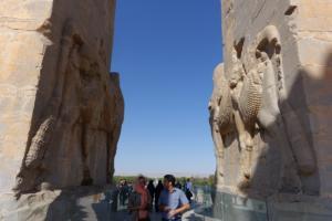 Iran-date (1320)