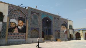 Iran-date (2529)