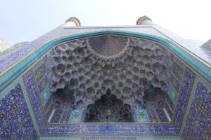 Iran-date (2558)