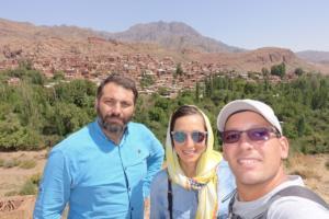 Iran-date (2906)