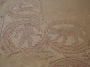 TerreSainte-date (1277)