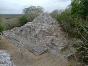 Mexique-date (1450)