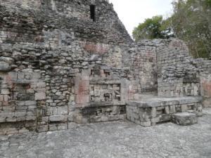 Mexique-date (1472)