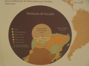 Mexique-date (651)