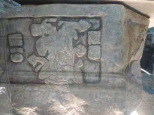 Mexique-date (1126)