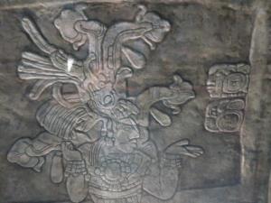 Mexique-date (1140)