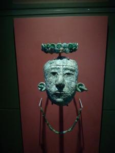 Mexique-date (1161)
