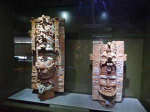 Mexique-date (1166)