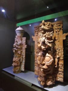 Mexique-date (1173)