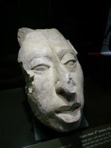 Mexique-date (1175)