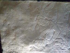 Mexique-date (1178)