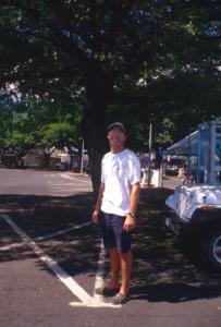 1995 (14)