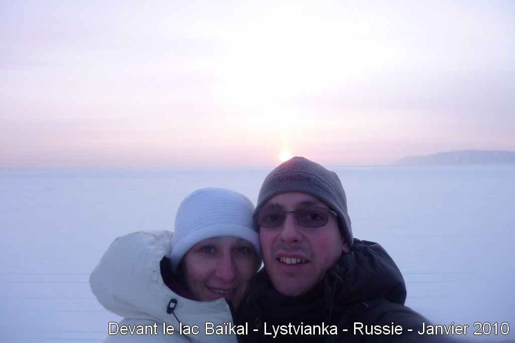 crbst_nous-lystvianka