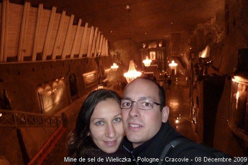 crbst_nous-pologne