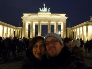 Berlin-date (71)