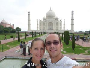 crbst_nous-agra