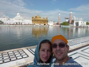 crbst_nous-amritsar